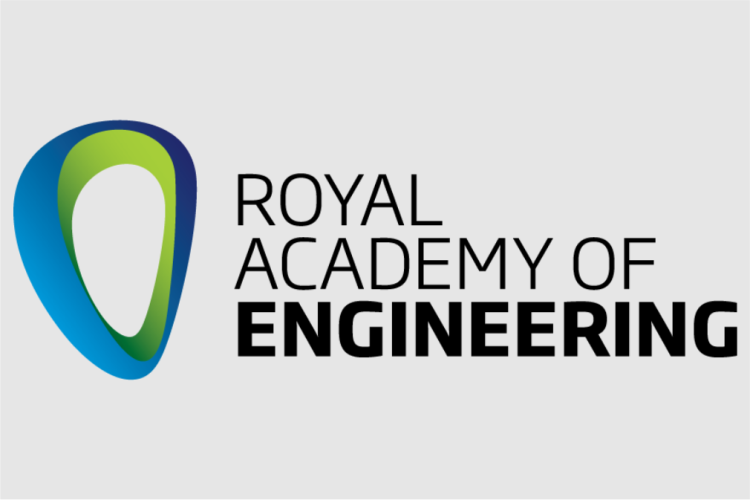 Royal Academy of Engineering Shortlist 2018